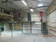 Помещение отапл под пр-во, склад, 259,6 м2, 2-хэт, м. Отрадное, 9 м.т - Фото 3