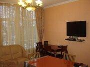 145 000 €, Продажа квартиры, Купить квартиру Рига, Латвия по недорогой цене, ID объекта - 313137335 - Фото 3