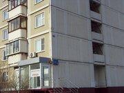 Продам квартиру в Братеево - Фото 4