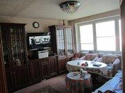 Продажа 2-х комнатной квартиры, м. молодежная, Рублевское шоссе, д.97, - Фото 4