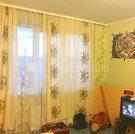 Продажа квартиры, Улица Славу