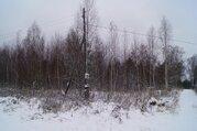 Продается участок 32 сотки в д. Шиклово (гор. Карабаново) - Фото 2