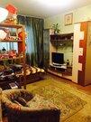 Продается 1-комнатная квартира в Приморском р-не - Фото 1