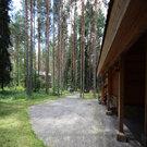 Дом в коттеджном поселке д.Плоски, Конаково - Фото 5