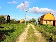 Рядом с Гатчиной участок 6 соток - Фото 3