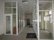 3х комнатная квартира в элитном доме - Фото 5