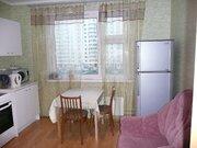 1-комнатная квартира в Мытищах - Фото 2