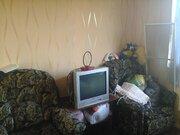Дом в Данилово Рыбновский район - Фото 4
