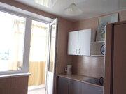 Однокомнатная квартира 41м2 - Фото 5