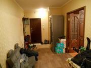 Продается 3-х комнатная. квартира в доме улучшенной планировки. - Фото 5