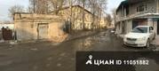 Продаюсклад, Нижний Новгород, м. Буревестник, Сормовское шоссе, 24