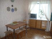 Аренда квартиры, Калуга, Ул. Билибина - Фото 4