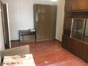 1комнатная квартира в Щелково - Фото 2