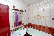 2 000 000 Руб., 1-к 39 м2, Молодёжный пр, 3а, Купить квартиру в Кемерово по недорогой цене, ID объекта - 315324110 - Фото 14
