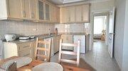 42 000 €, Продажа квартиры, Аланья, Анталья, Купить квартиру Аланья, Турция по недорогой цене, ID объекта - 313780825 - Фото 6