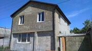 Новый дом, Красная горка,5 минут до центра, - Фото 1