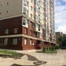 Продажа квартиры, Новосибирск, Ул. Романова - Фото 5