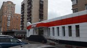 Аренда торговых помещений метро Коптево