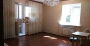 Продается 1-комнатная квартира г. Дедовск, - Фото 3