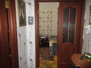 Продам 2-ную изолированную квартиру с ремонтом, срочно - Фото 5