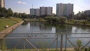 Квартира в Москве с дизайнерским ремонтом, Аренда квартир в Москве, ID объекта - 321716680 - Фото 29