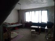 Квартира 68 м2