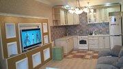 Продажа квартиры в Химках - Фото 4