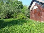 Дом в деревне Выпуково - Фото 3
