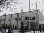 Продажа 2-комнатной квартиры Дмитров, Подосинки, Новое Гришино. - Фото 3