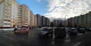 Продажа 1-комнатной квартиры, 33 м2, Чистопрудненская, д. 11, к. .