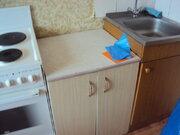 Продается 1-комнатная квартира в Люберцах - Фото 5
