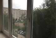 Продается 3-х комнатная квартира ул .Курзенкова 22 - Фото 4