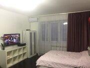Продается квартира-студия в Павлино,67 - Фото 1
