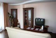 160 000 €, Продажа квартиры, Купить квартиру Рига, Латвия по недорогой цене, ID объекта - 313137675 - Фото 1