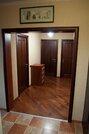 Продажа квартиры, Химки, Молодежная Улица - Фото 4