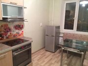 Трёх комнатная квартира в Рудничном районе г. Кемерово - Фото 3