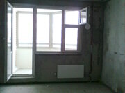 Продаю 3комн.кв. д. Путилково, Спасо-Тушинский 9, 6300 000 - Фото 3