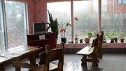 18 460 410 руб., Продажа дома, Ainau iela, Продажа домов и коттеджей Рига, Латвия, ID объекта - 502206799 - Фото 3