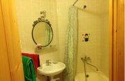 Продам 1-комнатную квартиру 44 кв.м. этаж 6/6 ул. Баумана, Купить квартиру в Калуге по недорогой цене, ID объекта - 317741532 - Фото 1