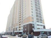 Продажа квартиры, Липецк, Ул. Бехтеева - Фото 1