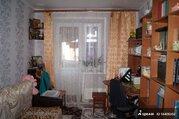 Продаю2комнатнуюквартиру, Арзамас, Севастопольская улица, 1