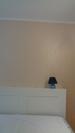 Сдается 2-я квартира в г.Мытищи на ул.Новомытищинский проспект, д.31, к, Аренда квартир в Мытищах, ID объекта - 323212611 - Фото 4