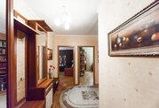 Продажа квартиры м. Пражская, Варшавское ш, 144к2 - Фото 1