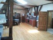 250 000 €, Продажа квартиры, Купить квартиру Рига, Латвия по недорогой цене, ID объекта - 313154416 - Фото 1