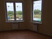 2 600 000 Руб., 3-комнатная (угловая) квартира (новостройка), Купить квартиру в Кимрах по недорогой цене, ID объекта - 321708166 - Фото 6