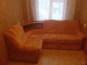 Аренда квартиры, Нижний Новгород, Ул. Лескова