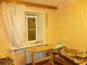 Продам 1-комнатную квартиру по ул. Московская, 15 - Фото 2