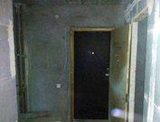 2-к квартира, 58 м2, 4/10 эт. - Фото 5