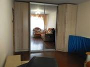 Однокомнатная квартира в г. Руза, Микрорайон - Фото 2