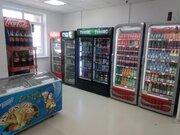 Продажа торгового помещения, Краснодар, Им Суворова - Фото 4
